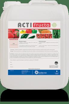 Acti Fructa