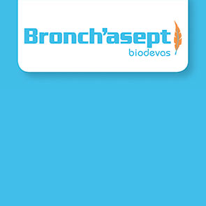 Bronch'Asept