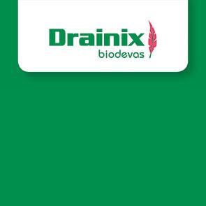 Drainix